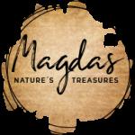 Magda´s-Nautres-Treasures